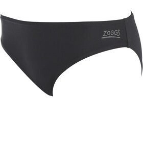 Zoggs Siena Brief Dame black